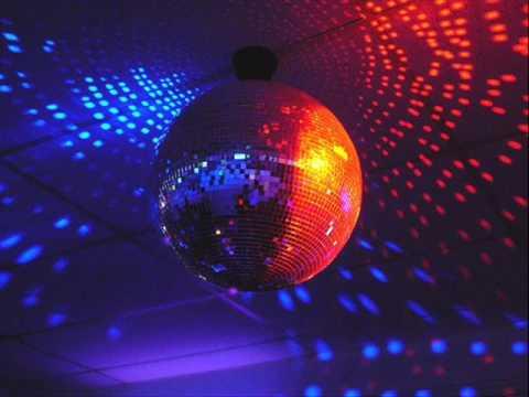 techno Kird P. - Bagpipes (club remix)