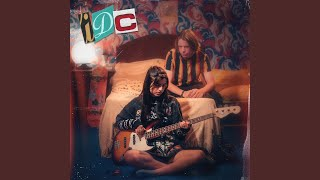 Play idc
