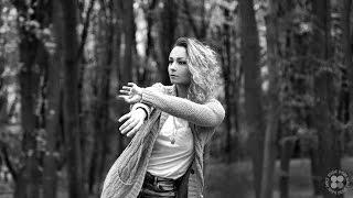 Kwabs - Forgiven | contemporary choreography by Mariya Cherepantseva | D.side dance studio