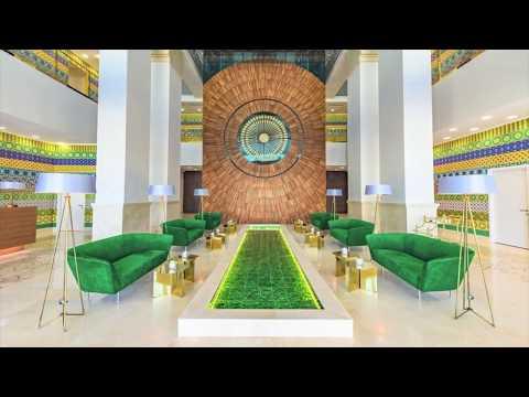 TIME Rako Hotel Opens in Al Wakra