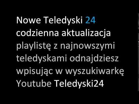 Nicki Minaj Chun Li Vertical Video Youtube