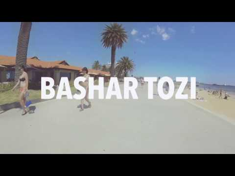 Melbourne Australia      Bashar photographer