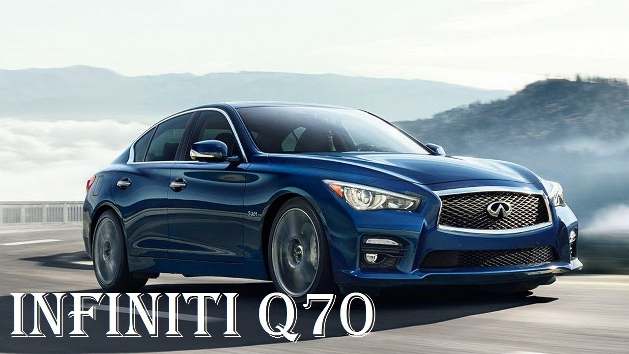infiniti q70 2017 5 6 awd sport coupe review exhaust interior specs reviews auto. Black Bedroom Furniture Sets. Home Design Ideas