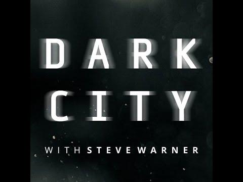 Flat Earth Clues Interview 26 - Dark City Radio via Phone