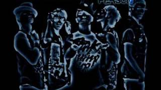 Big Bang - A Good Man [Stand Up~3rd Mini-Album]