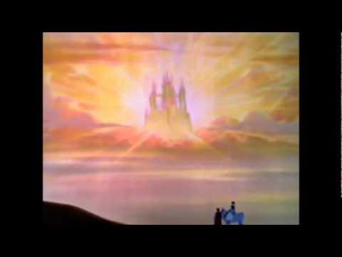 Disney - Ripple