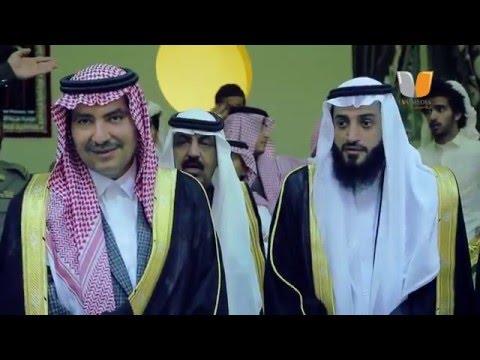 حفل تكريم الشيخ علي بن سعيد آل سلامة لصاحب السمو الملكي الأمير تركي بن محمد بن ناصر آل سعود