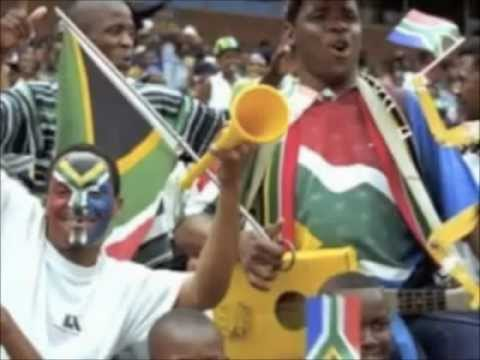 GOODBYE- Dj Cleo feat. Dj What What -BEST OF SOUTH AFRICAN HOUSE MUSIC