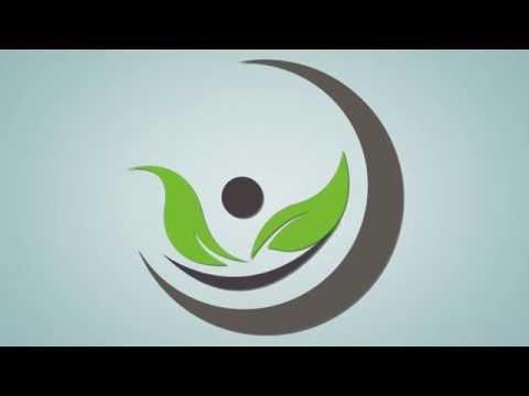 Drug Addiction Treatment Centers in Oregon - Rehabilitation Care Center