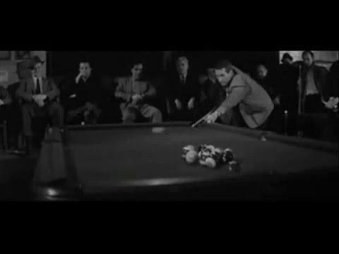 Paul Newman Tribute