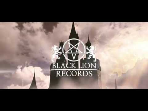 Northwind wolves - Last Light  before the Frozen Darkness Official Lyric video
