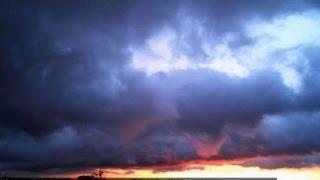 Watch A Roll Cloud Form