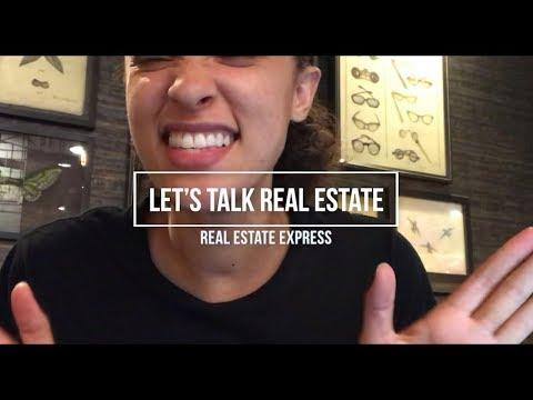 let's-talk-real-estate:-real-estate-express-school