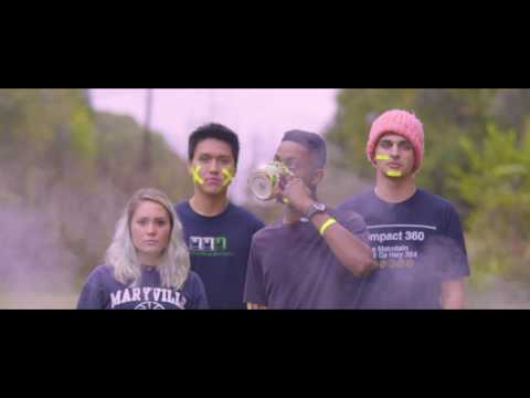 Coopertheband - Rebels (Official Video)
