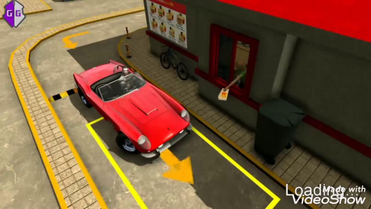 Car Parking Multiplayer Hiz Hilesi 3000 Beygir 1600 Hp Youtube