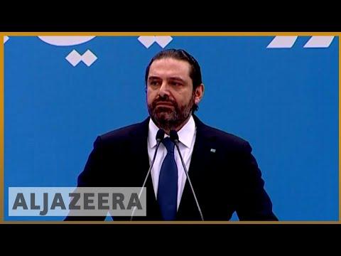 🇱🇧 Lebanon parliamentary elections 2018: last day of campaigning | Al Jazeera English