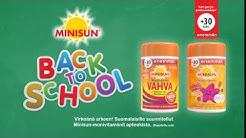 Verman Minisun BackToSchool iPad 04082016