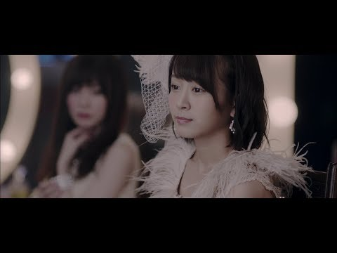 【MV】月の仮面 Short ver.〈アップカミングガールズ〉 / AKB48[公式]