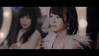作詞 : 秋元 康 / 作曲 : 川西 竜弥 / 編曲 : 若田部 誠 AKB48 49th Max...