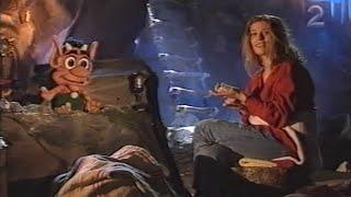 Hugos hule (TV2 Norway 1994)