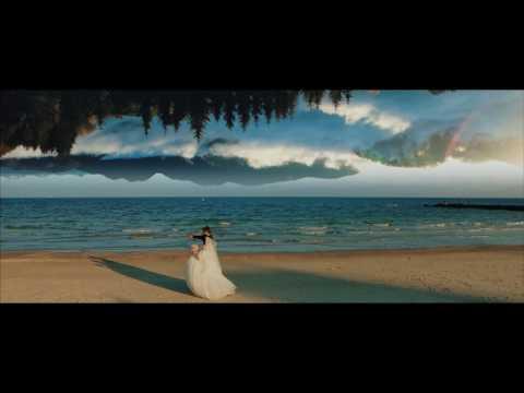 SaledinovFilm - V+K wedding Odessa  4K