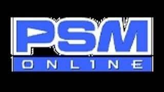 Elemental Gearbolt PlayStation Gameplay_1997_12_19_1