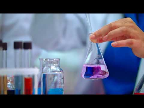 Что такое нафталин и для чего он нужен?