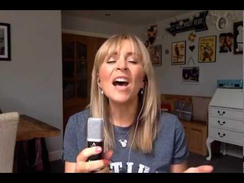 Sara Fleetwood Mac  Sarah Collins