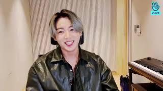 BTS - JUNGKOOK is your lovely boyfriend   pt 1 IMAGINE