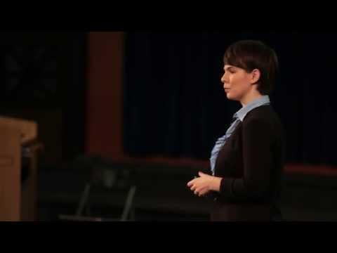 University of Toronto: Gloria Roheim - Be The Boss of Your Career