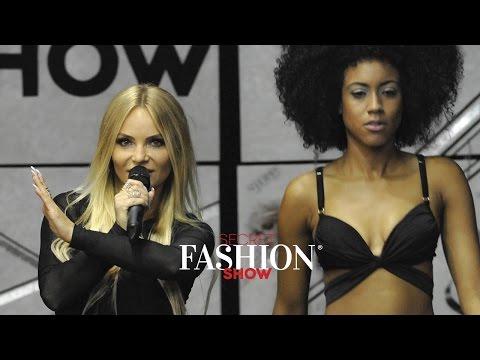 Beata Beats, Secret Fashion Show, München, 9 Mai 2016, Eisbach Studios