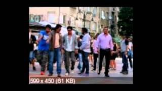 #Dilwale / Влюбленные  #shooting / сьемки #Shahrukh Khan #Kajol #Kriti Sanon #Varun Dhawan
