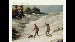 Vale - The Folklore of Man (Full Album)