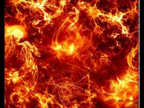 Eternal suffering in hell!!!!!! - YouTube