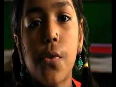 Documentary Edge 2011 Festival - Sounds of Mumbai