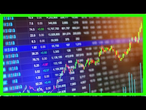 Ontario Regulator 'Gathering Information' on Crypto Trading Platforms