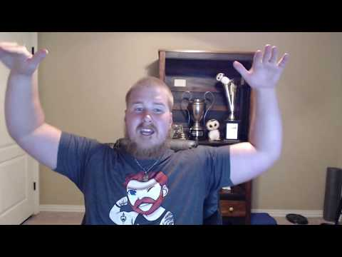 CHEST EXCLUSIVE! 10X Trick Or Treat Cupid Giveaway! -  Incon - Smite
