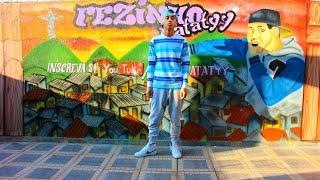 Silentó - Watch Me (Whip/Nae Nae) - ( Fezinho Patatyy ) thumbnail
