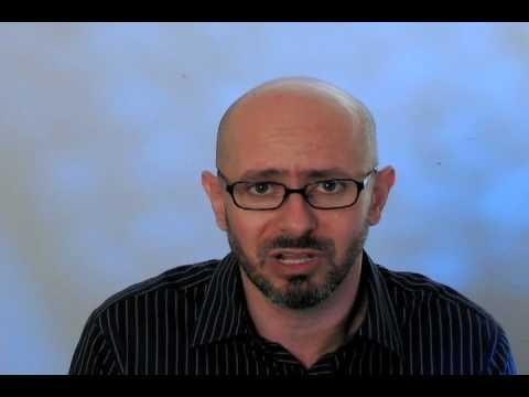 10. Cover Me - Dr. Imad Bayoun