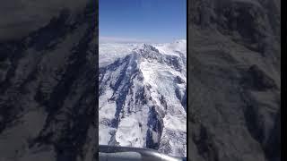 Mt. Rainier HD