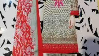 New kaddar desings comes in market