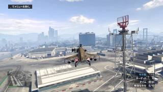 Grand Theft Auto V https://store.playstation.com/#!/ja-jp/tid=CUSA0...