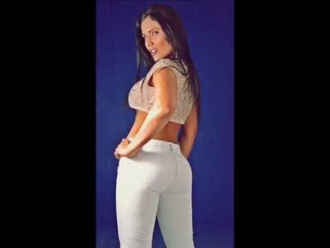 Video Book Anyella Marshelly.wmv thumbnail