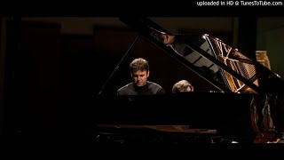 Chopin' s Preludes op. 28 No. 24, Live by Apostolos Palios
