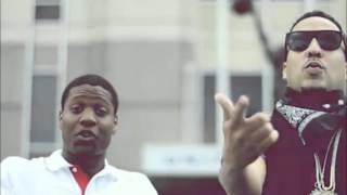 Lil Durk Ft. French Montana - I