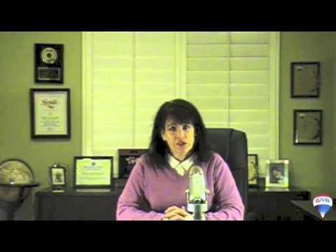 homeowener's-mortgage-debt-forgiveness-act-of-2013