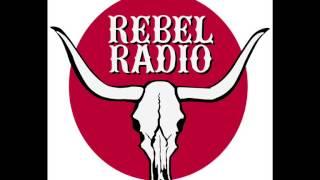 GTA V [Rebel Radio] The Highwaymen – Highwayman