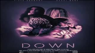 01 - Down (Lyrics+Áudio+Tradução)