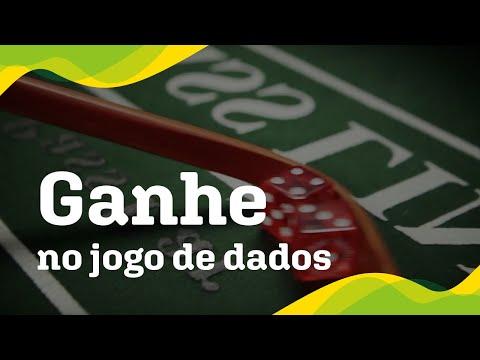 Pelipal roulette 90