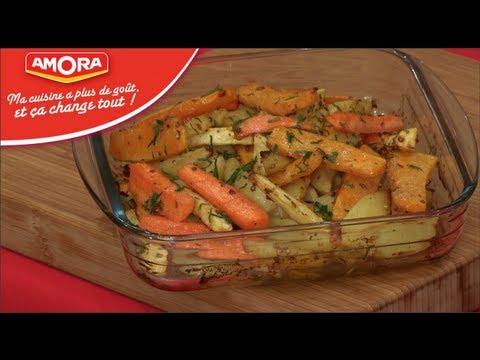 légumes-anciens-rôtis-à-la-moutarde-au-miel-et-aux-épices---750g